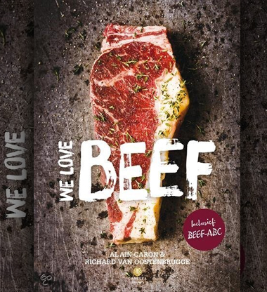 welovebeef-book